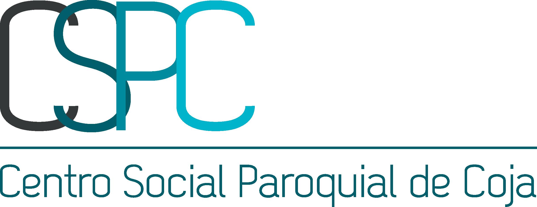 Centro Social e Paroquial de Coja